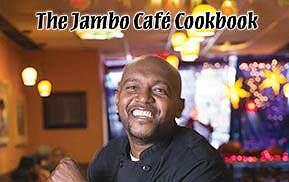 Jambo Imports